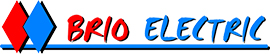 BRIO ELECTRIC - Aparataj Electric si Electroizolante