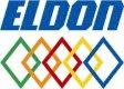 www.eldon.nl/ro/
